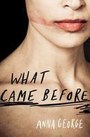 whatcamebefore-george