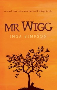 Inga-Simpson-Mr-Wigg
