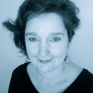 Sarah Menary