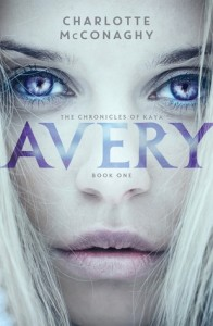 avery-mcconaghy