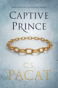 captiveprince-pacat