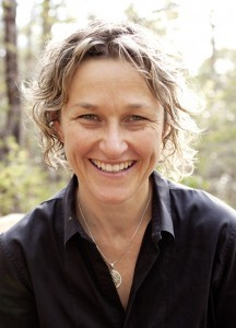 Focus on Lesbian/Queer Australian Women Writers: Guest Post by Inga Simpson