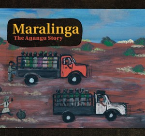 maralinga_mattingley