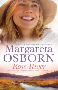 rose river osborn