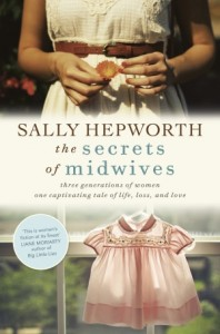 secretsofmidwives