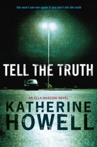Crime Fiction and True Crime: Round Up One 2015