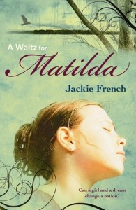 waltz matilda french
