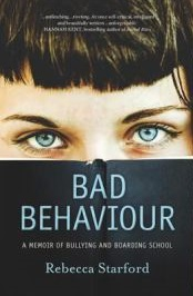 bad-behaviour-rebecca-starford