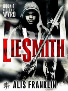 liesmith-franklin