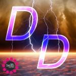 DDavatar1