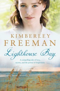 lighthousebay-freeman