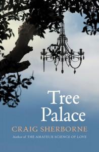 tree-palace