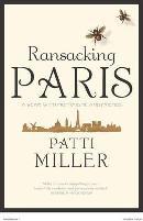 MillerRansackingParis