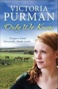 Only We Know Purman