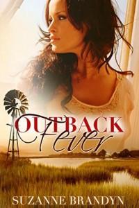 Outback Fever
