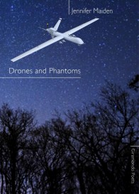 drones-and-phantoms