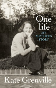 One-Life-Kate-Grenville