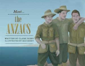 meet anzacs