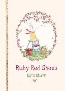 ruby-red-shoes_knapp
