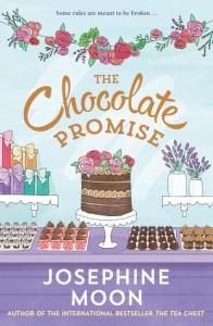 thechocolatepromise_moon