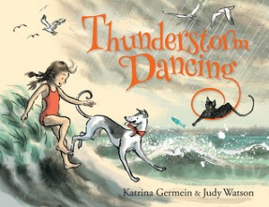 thunderstorm dancing_germein