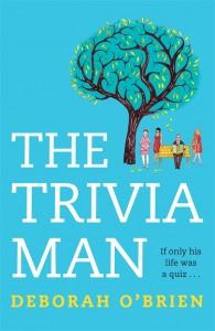 Trivia Man