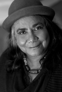 Celebration of Aboriginal and Torres Strait Islander Women's Writing: Guest Post by Gayle Kennedy