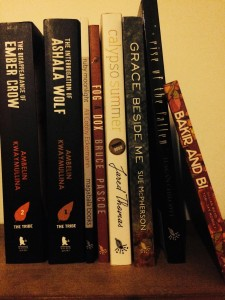 Diversity books