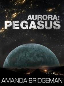 aurora-pegasus