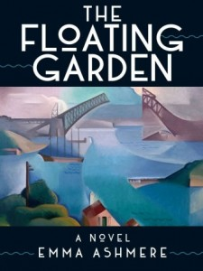 The Floating Garden
