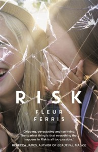 risk_ferris