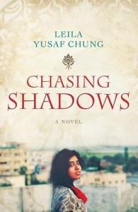 ChungShadowsVintage