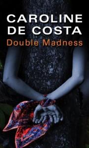 DoubleMadnessDeCosta