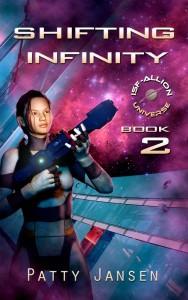 Shifting-Infinity