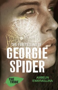 Foretelling of Georgie Spider