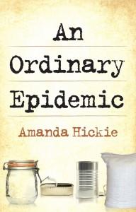 AnOrdinaryEpidemic