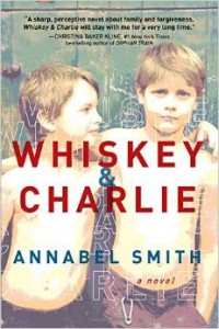 August 2015 Roundup: Classics and Literary