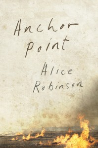 anchorpoint_cover-hi-res-2