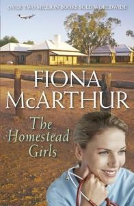 thehomesteadgirls-mcarthur
