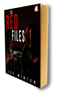 The Red Files 2