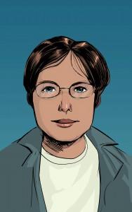 Focus on Lesbian/Queer Australian Women Writers: Guest Post by Lee Winter