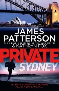 PrivateSydneyPattersonFox