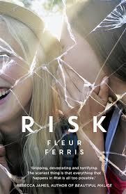 RiskFerris
