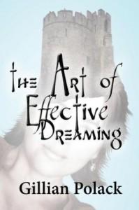artofeffectivedreaming