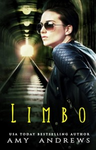 limbo andrews