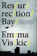 Emma Viskic, Resurrection Bay