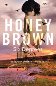 six degrees brown