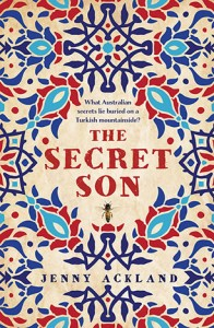 the-secret-son-ackland