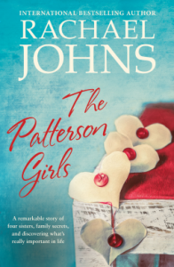 thepattersongirls-johns