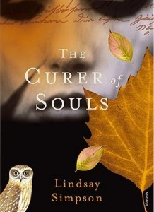 The Curer of Souls